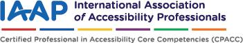 IAAPCPACC logo jpg